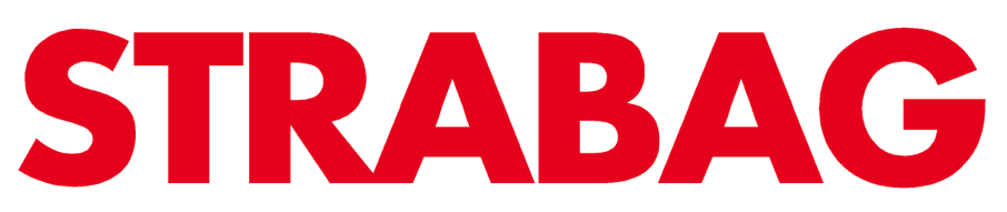 Strabag partner of AXA ENGINEERING