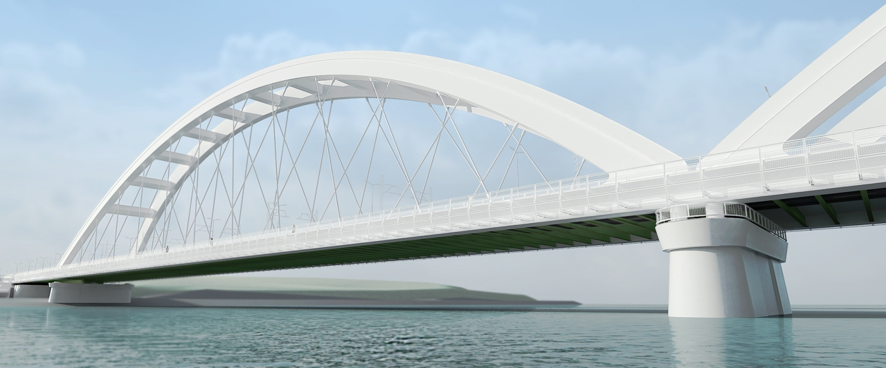 future zezelj bridge
